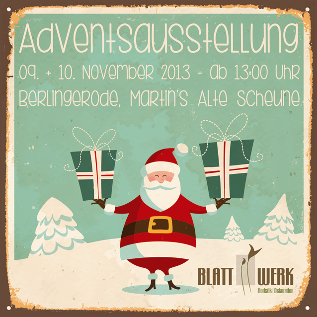 adventsausstellung-2013-web