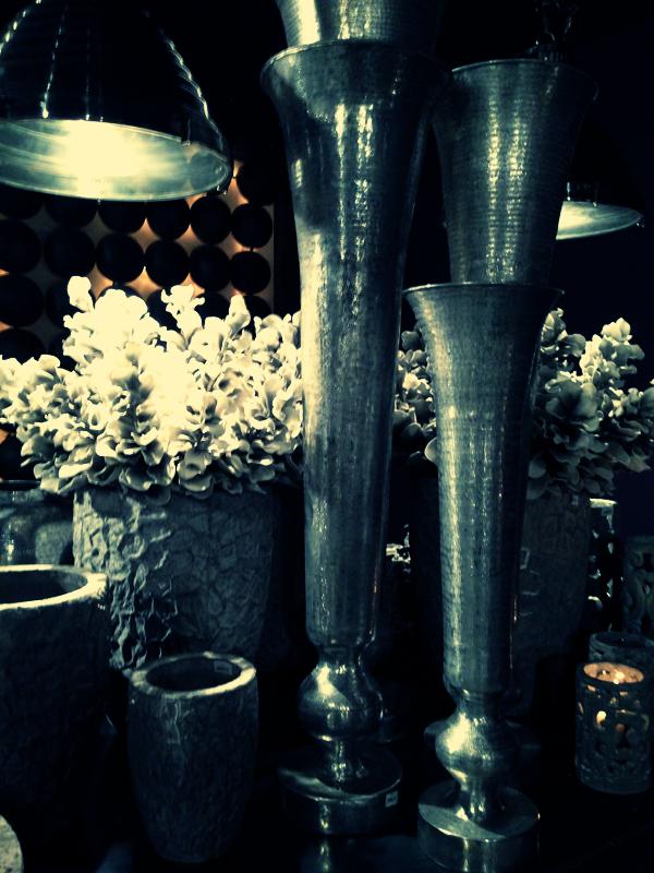 Blattwerk floristik blumen und dekoration berlingerode for Neue deko trends