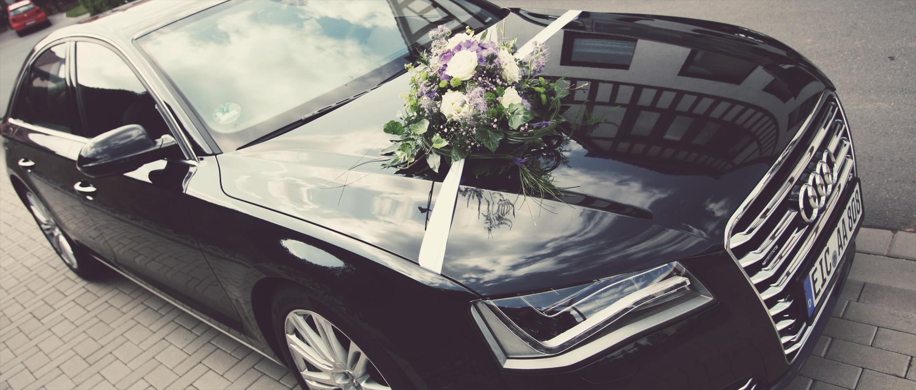 blattwerk-blumen-limousine